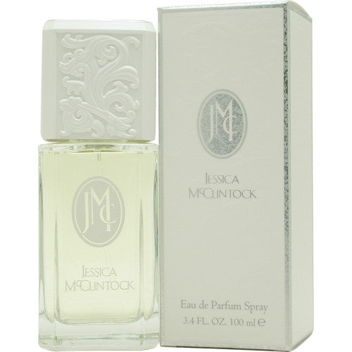 Jessica McClintock Eau De Parfum Spray 3.4 oz