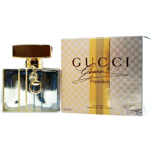 Gucci Premiere Eau De Parfum Spray 2.5 oz