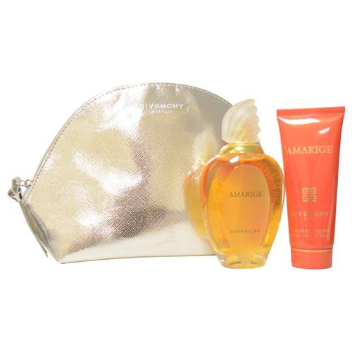 Amarige by Givenchy Fragrance Gift Set