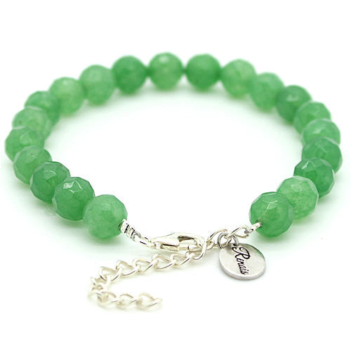Lucky Lifestyle Bracelet Picture 2