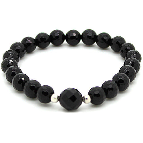 Strength Lifestyle Bracelet