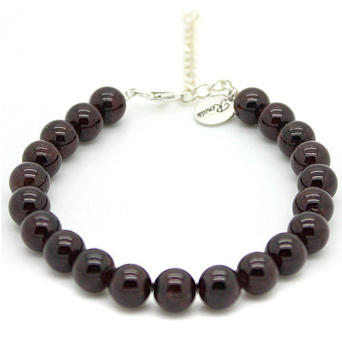 Career Success Lifestyle Bracelet