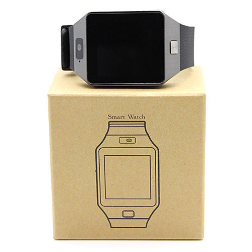 Smartwatch Touchscreen Bluetooth4 40mm Original Packaging
