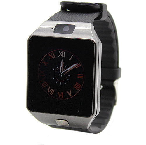 Smartwatch Touchscreen Bluetooth4 40mm Alternative Face