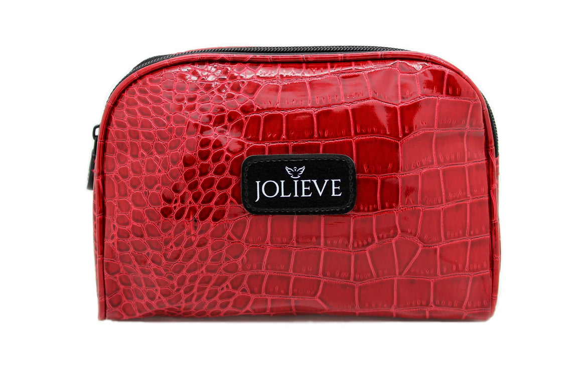 Jolieve Makeup Bag