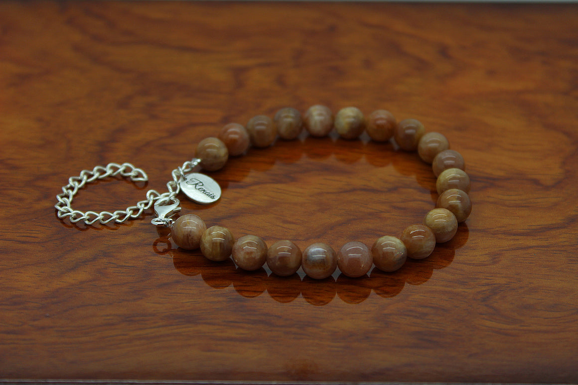 Inner Peace Lifestyle Bracelet Feature Image