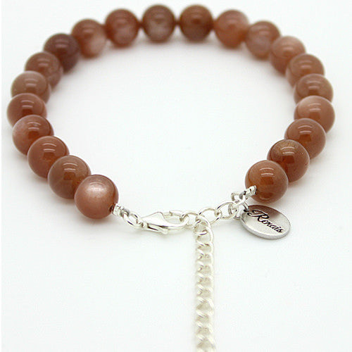 Inner Peace Lifestyle Bracelet Picture 2