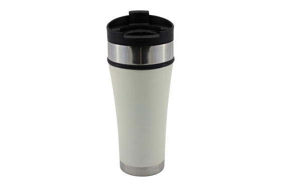 The Tea Infuser Tumbler (All Colors)