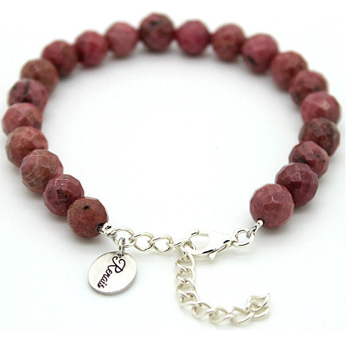 Balanced Lifestyle Bracelet Picture 2