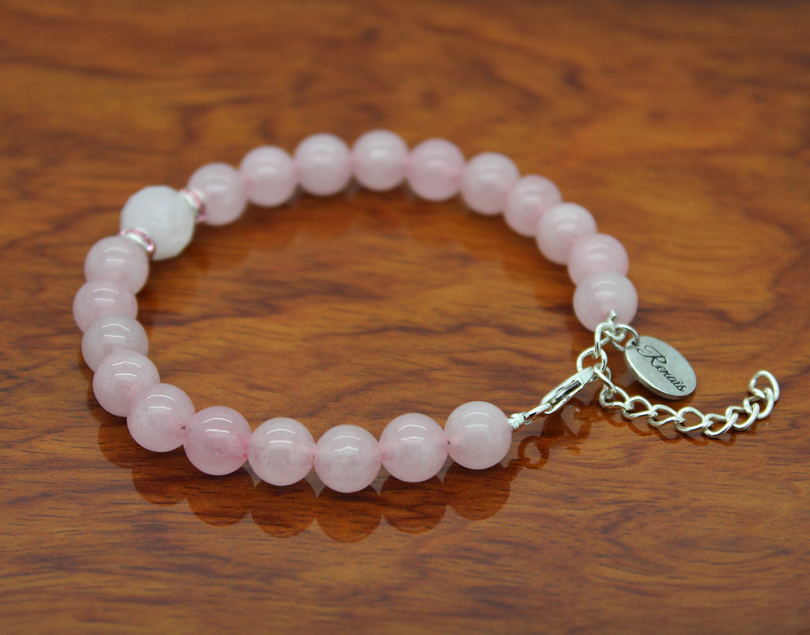 Love Harmony Lifestyle Bracelet Feature Picture 2
