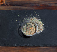 Dry Chimichurri Rub