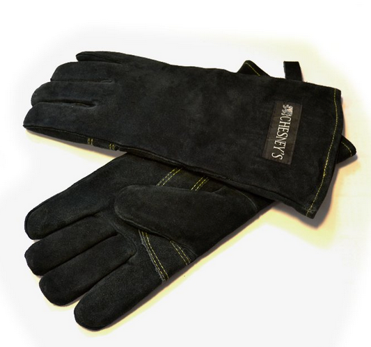 Stove Gloves