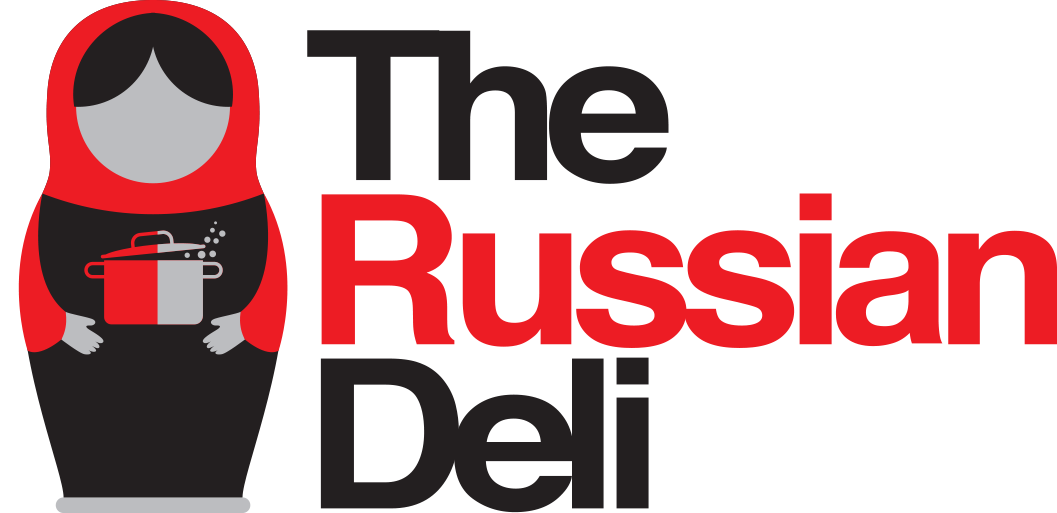 The Russian Deli
