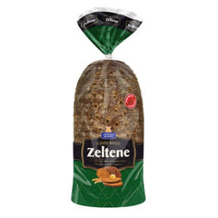 Rye Bread Zeltene <br> <br> Ржаной хлеб Zeltene - The Russian Deli