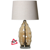MINDY BROWNES MIRA LAMP