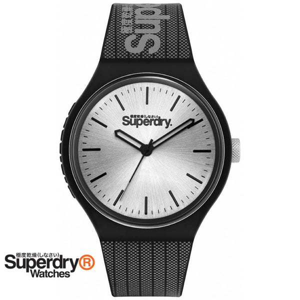 SUPERDRY SYG293B