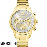 MISSGUIDED MG008GM