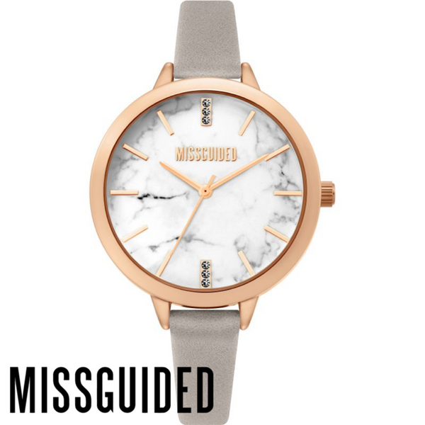 MISSGUIDED MG011ERG
