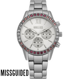 MISSGUIDED MG015SM