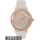 MISSGUIDED MG021ERG