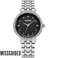 MISSGUIDED MG021SM