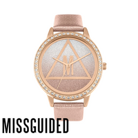 MISSGUIDED MG024PRG