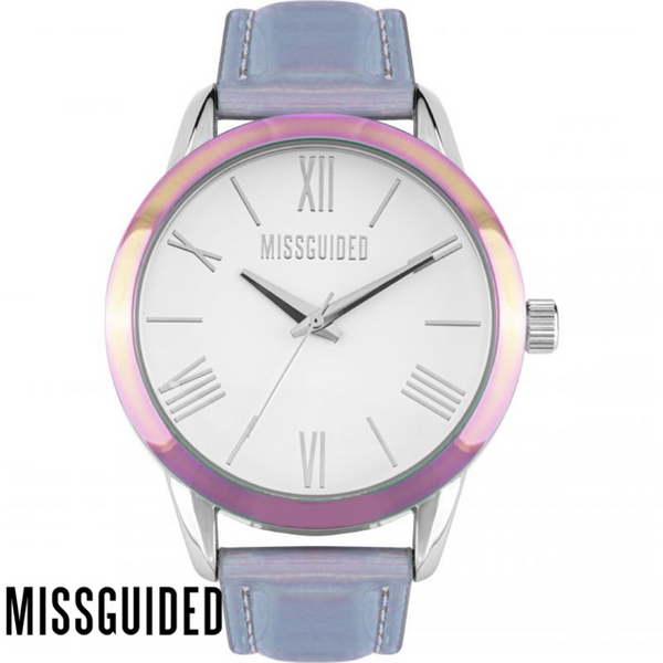 MISSGUIDED MG026UPM
