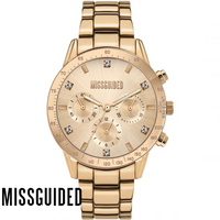 MISSGUIDED MG034RGM