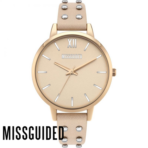 MISSGUIDED MG043P