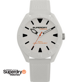 SUPERDRY SYG243W