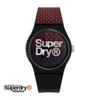 SUPERDRY SYG268R