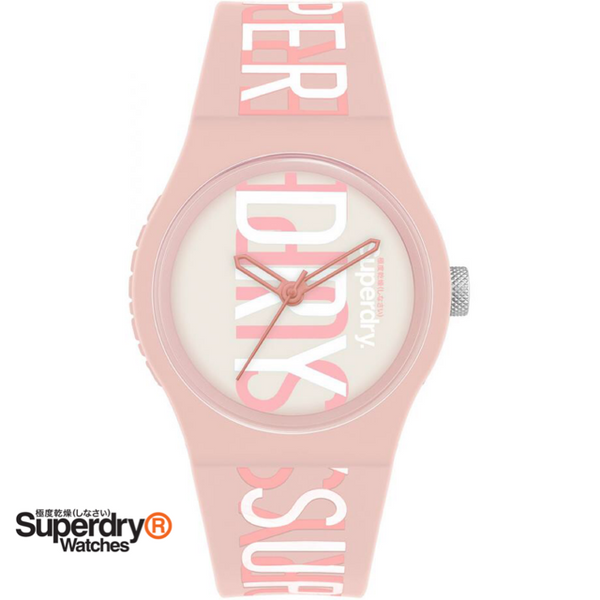 SUPERDRY SYL272P