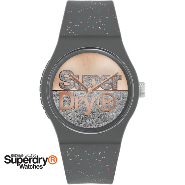 SUPERDRY SYL273E