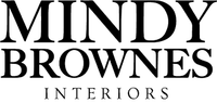 MINDY BROWNES LYNN CLOCK