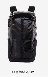 Patagonia Black Hole® Pack 25L