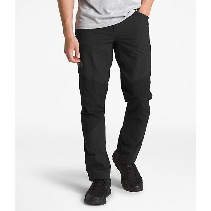 The North Face Men's Progressor Pant