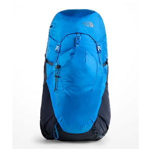 The North Face Hydra 38 Pack