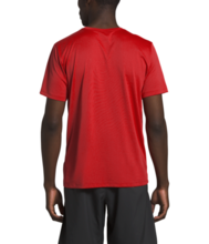 Load image into Gallery viewer, Men's Short Sleeve Reaxion Tee