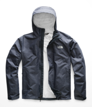 Load image into Gallery viewer, MEN'S VENTURE 2 JACKET