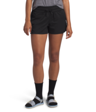 Women's Aphrodite Motion Short