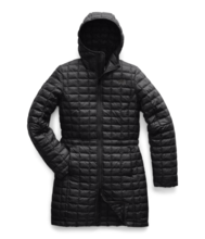 Load image into Gallery viewer, WOMEN'S THERMOBALL™ ECO PARKA