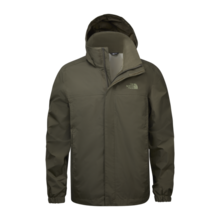 Load image into Gallery viewer, MEN'S RESOLVE 2 JACKET