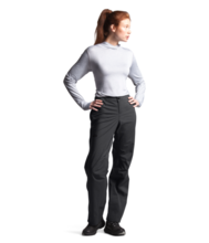 Load image into Gallery viewer, Women's Dryzzle FUTURELIGHT™ Full Zip Pant