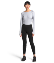 Load image into Gallery viewer, Women's Paramount Hybrid High-Rise Tight