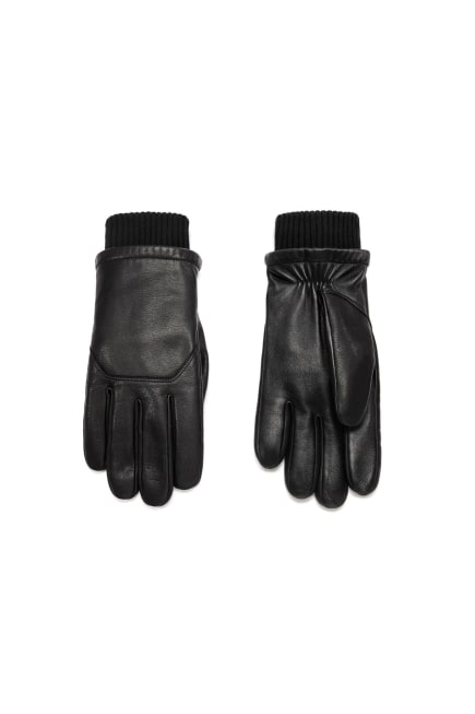 WORKMAN GLOVES