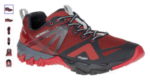 Merrell Men's MQM Flex GTX