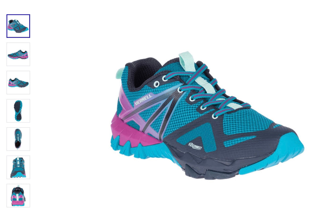 Merrell MQM Flex GORE-TEX® Women