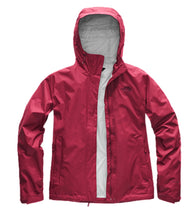 Load image into Gallery viewer, The North Face Women's Venture 2 Shell 2.5L Jacket