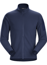 Load image into Gallery viewer, Arc'teryx Delta LT Jacket Men's