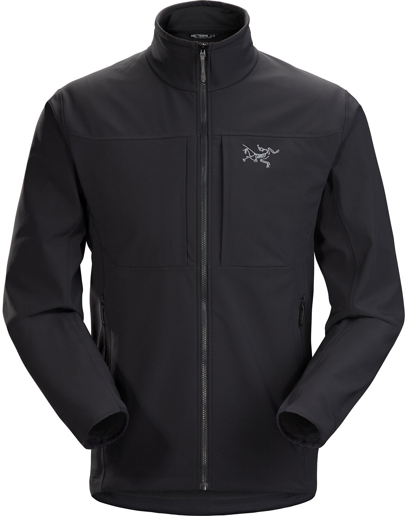 Arc'teryx Gamma MX Jacket Men's (Revised)